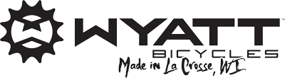 Wyatt Bicycles